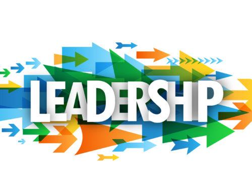 """Leadership e network marketing"""