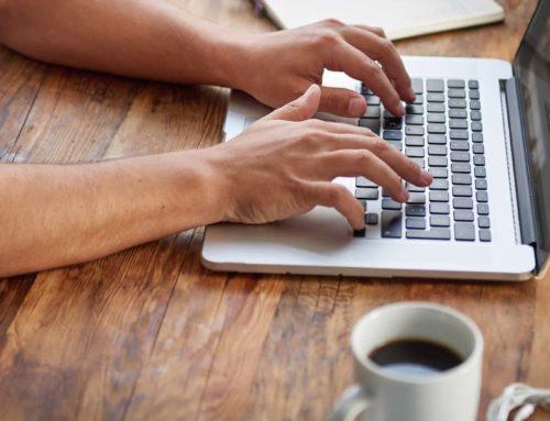 """""""I 9 buoni motivi per costruire il tuo business online"""""""