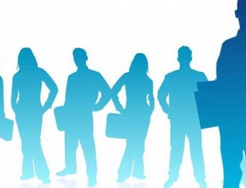 """Network sharing: il network marketing degli incapaci"""