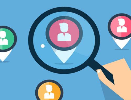 """""""3 consigli per scegliere la nicchia migliore per il tuo business di Network Marketing"""""""