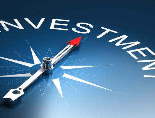 """""""Investimenti nel Network Marketing – Le risposte alle tue principali 5 domande sull'argomento"""""""