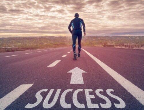 """""""Le 10 regole del Network Marketing che non puoi ignorare se vuoi avere successo"""""""
